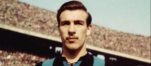 Antonio Valentin Angelillo è morto a Siena all'età di 80 anni