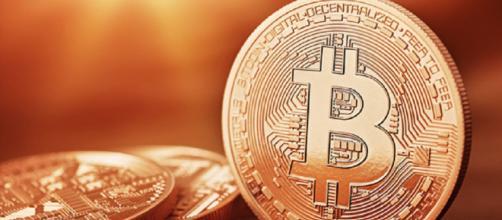 Así es como algunos reguladores asiáticos manejan el fenómeno de bitcoin