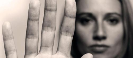 Ayuda a mujeres maltratadas, Asociación Malos Tratos - malostratos.org