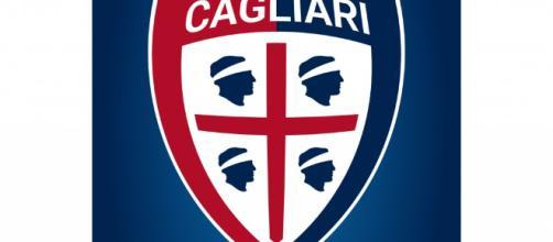 Calciomercato Cagliari: novità ulteriori sulle trattative