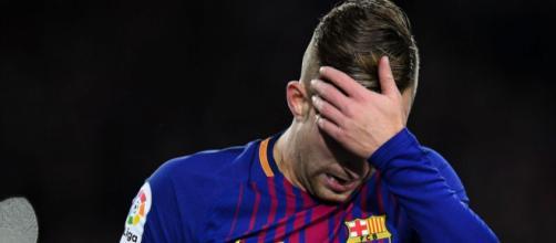 Edicola: l'affare Coutinho-Barcellona apre per Deulofeu all'Inter ... - eurosport.com