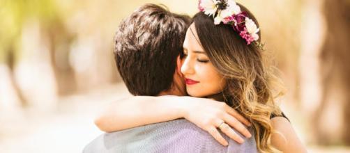Estás estresada? El olor de tu pareja hará que te sientas mejor ... - peru.com