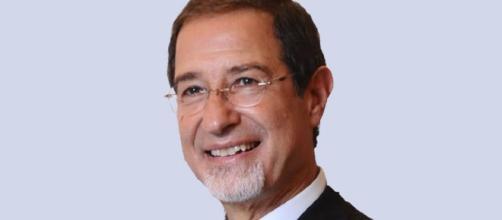 il nuovo Governatore della Sicilia, Nello Musumeci chiede al Presidente del Consiglio Gentiloni poteri speciali per la questione rifiuti