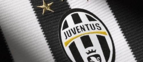 Juventus, Paulo Dybala richia uno stop di 30-40 giorni - blastingnews.com