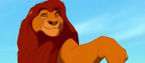 Le Roi Lion (1994), ou l'histoire de la vie expliquée aux enfants ... - lecinemaestpolitique.fr