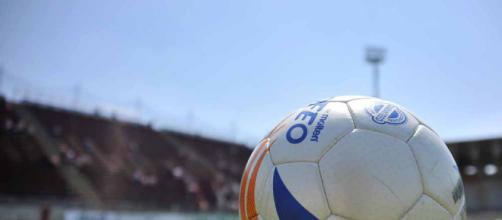 Mondo Sport Archivi | ReggioNelPallone - reggionelpallone.it
