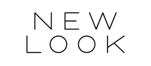 New Look! New Lease! | Boddy & Edwards - boddyandedwards.co.uk