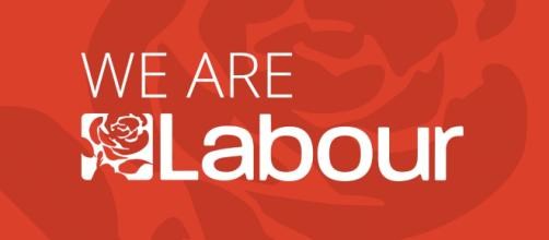Our new Executive Committee - Cities of London & Westminster ... - westminsterlabour.co.uk