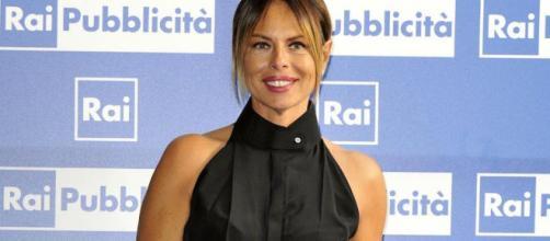 Paola Perego su Rai 1 dal 12 gennaio 2018, torna SuperBrain - superguidatv.it