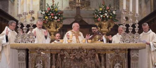 Prelatura de Caravelí: El Papa renovó su aliento hacia la ... - blogspot.com