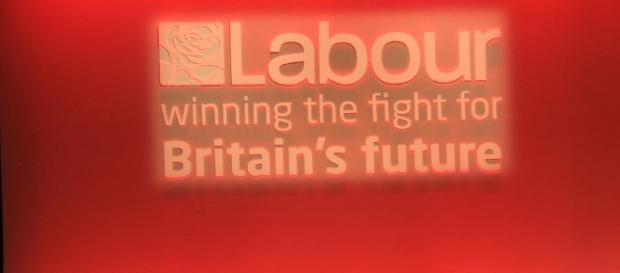 A Labour activist has discussed the sexual abuse they suffered in the party (Adrian Scottow via Flikr).