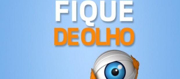 BBB 18: Big Brother Brasil 18 estreia dia 22 de janeiro. (Foto Reprodução).