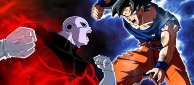 'DBS': ¿Peleará Son Goku realmente contra Jiren sin el Ultra Instinto?