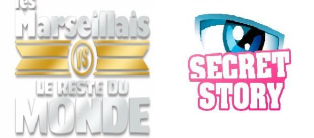 Deux candidates des Marseillais et un ex de Secret Story partent en tournage !