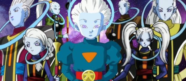Dragon Ball Super Secret to Win the Tournament of Power! – OtakuKart - otakukart.com
