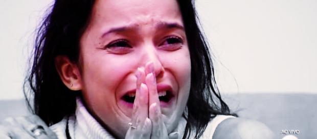 Emilly é escorraçada da Globo e tem destino trágico no canal