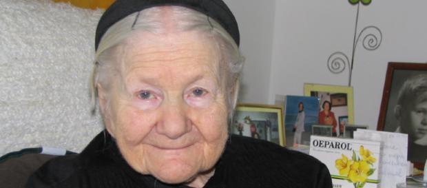 Irena Sendler: el rostro de la bondad