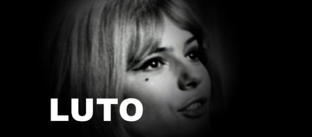Morre a cantora Gall após luta contra doença grave: 'Partiu com dignidade'. (Foto Reprodução).