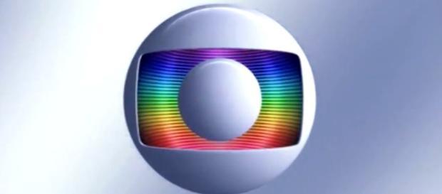 Saiba o que irá acontecer nas novelas transmitidas pela Rede Globo, nesta segunda-feira (8)