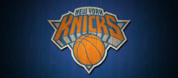 The Knicks look to end their three-game losing streak against the Mavericks. Image Source: Flickr | Michael Tipton