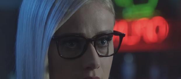 'The Magicians' is back for Season 3. - [SyFy / YouTube screencap]