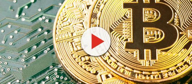 Bitcoin: Dimon di JP Morgan si è pentito