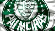 No juegan más. Palmeiras tiene salida de dos jugadores más