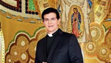 Reginaldo Manzotti é acusado de engravidar jovem