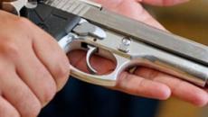 Veja o que os brasileiros estão achando da liberação de armas de fogo no país