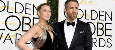 2018: Golden Globes 2018, ultime notizie