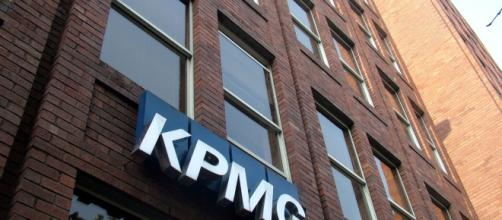 About | What we do | KPMG | IE | KPMG | IE - kpmg.com