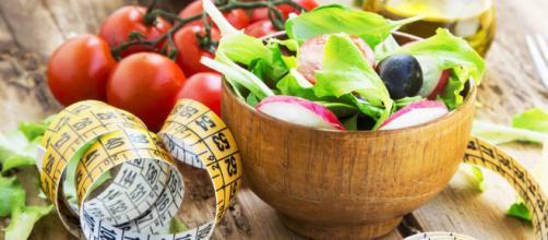 Estas son las tres dietas que funcionan según los expertos