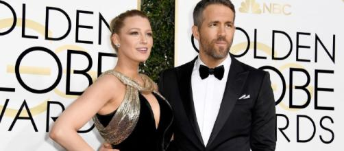 2018: Golden Globes 2018, ultime notizie