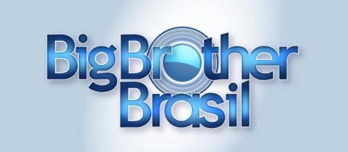 Big Brother Brasil terá mudança importantes.