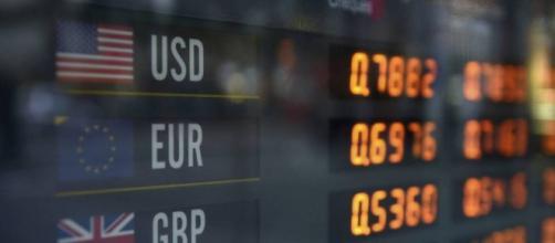 Brexit: Viernes negro: Wall Street sufre intensamente pero no se ... - elconfidencial.com