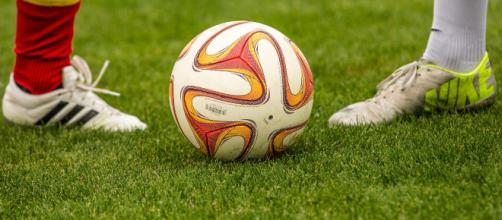 Calciomercato Inter: sfuma l'arrivo di un trequartista?