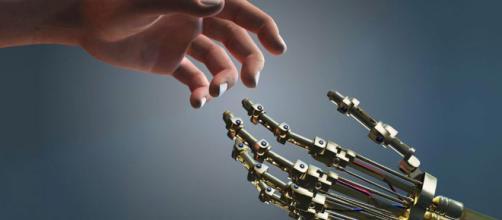 Cina domina il settore delle Intelligenze Artificiali - biografieonline.it