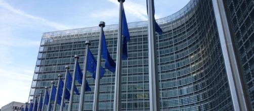 Dans l'affaire Volkswagen, la Commission européenne s'en prend aux ... - usinenouvelle.com