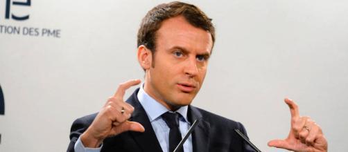 Emmanuel Macron : quel président sera-t-il ? - lepoint.fr