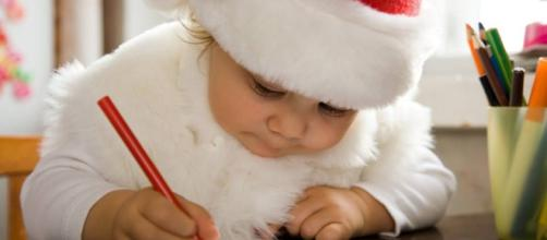 En esta Navidad hasta el Niño Jesús... - Economía | EL UNIVERSAL - eluniversal.com