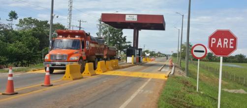 enero » 2017 » Concesión de los Llanos S.A.S. - cllanos.co