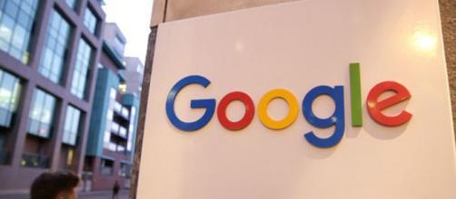 Exempleado de Google demanda a la empresa por espiarlo - AztecaSonora - aztecasonora.com