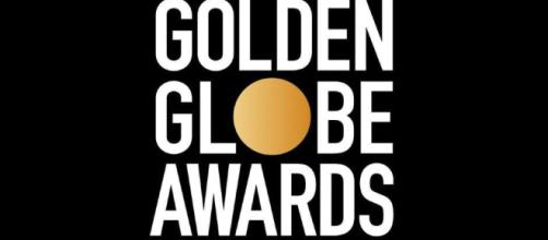 Premios Golden Globes: así se llevaron a cabo