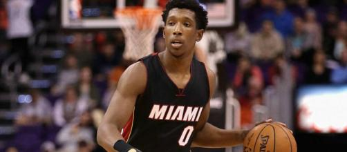 Heat's $42M deal with Josh Richardson latest move in expensive ... - sportingnews.com