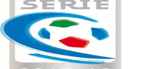 Il logo del campionato di Serie C.