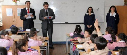 La Corte resolvió que en Salta no podrá darse educación religiosa ... - minutouno.com