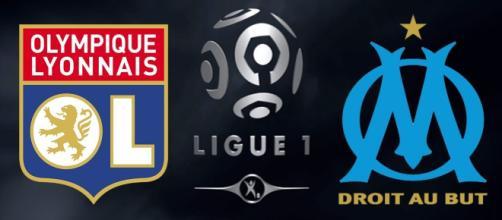 La guerre fait rage entre les deux clubs pour les même joueurs (DR).