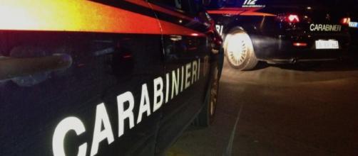 Ndrangheta, scacco alle cosche: 169 arresti tra la Calabria e la Germania