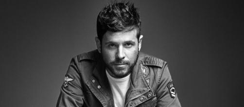 Pablo Lopez Archives - El Rescate Musical - elrescatemusical.com