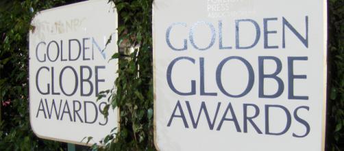 Prêmio Globo de Ouro 2018 registrou protestos durante a festa